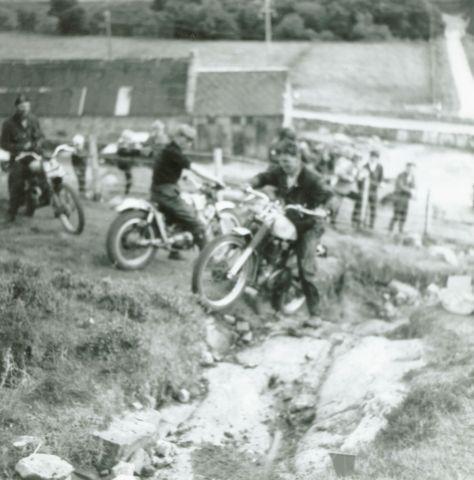 john-macdonald-ajs-1969-sonnys-rogart