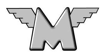 m-logo-2