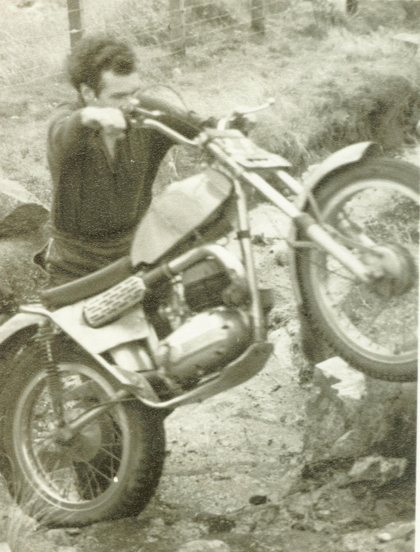 tommy-milton-jnr-1968