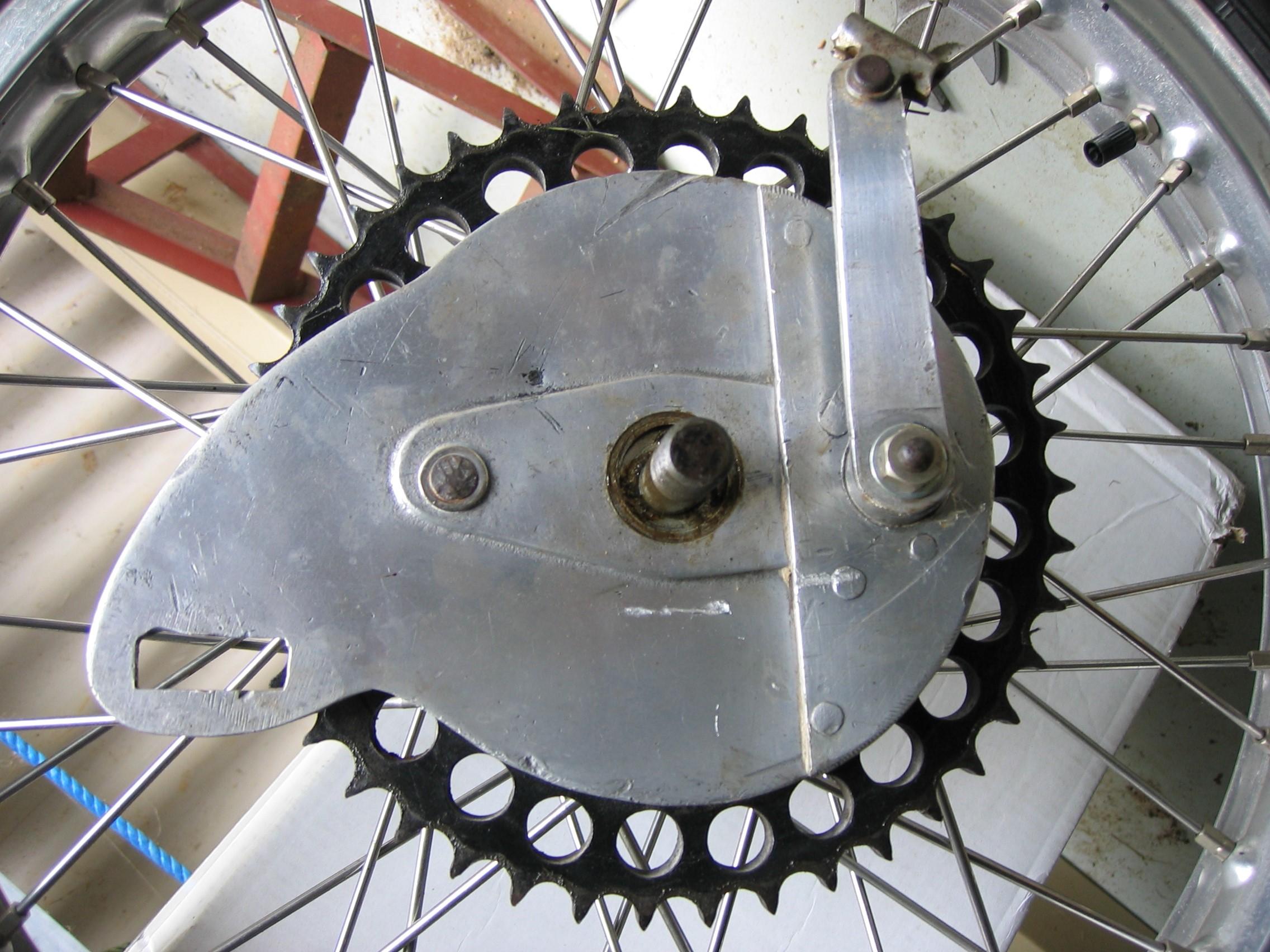 back-brake-and-sprocket-2