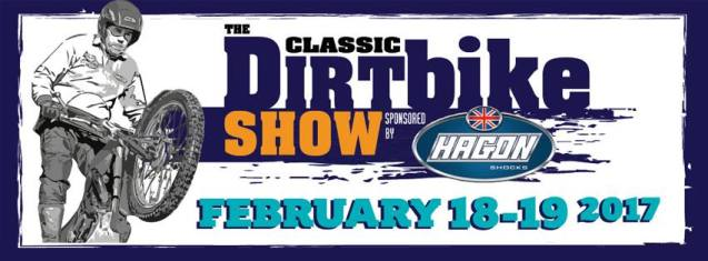 classic-bike-show-2017-logo
