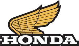 honda-wing-logo