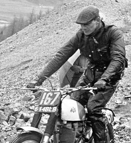 mick-andrews-tyndrum-1964-ssdt-cropped