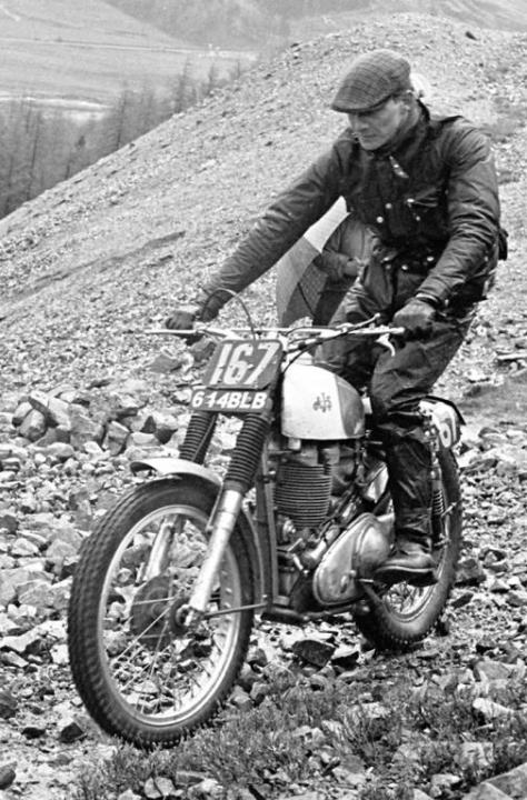 mick-andrews-tyndrum-1964-ssdt