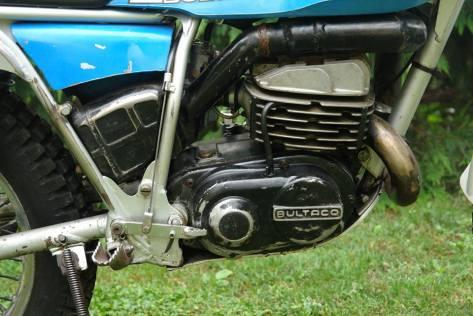 motor-detail-offside-1