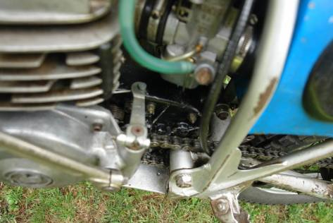 swingarm-detail-1
