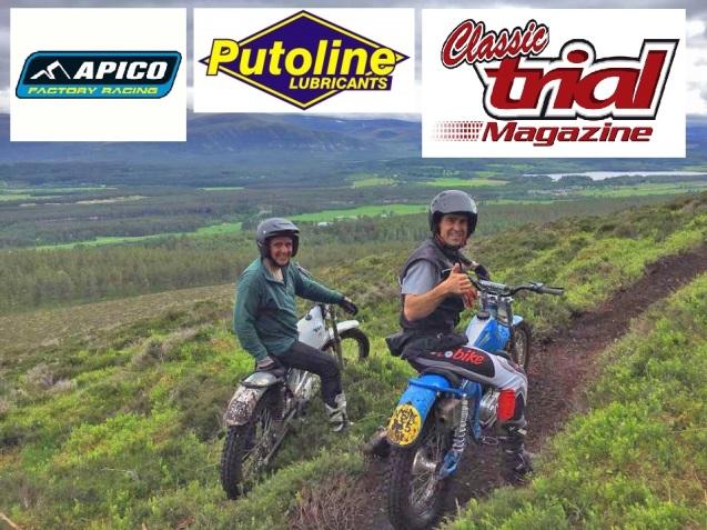 highland-classic-logos