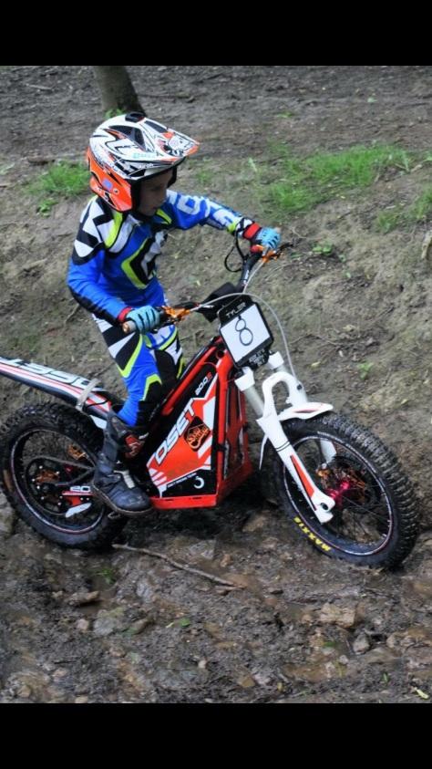 Tyler Atkison