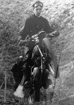 BrianValder-TowerHill-PaleyCupTrial-Jan1962