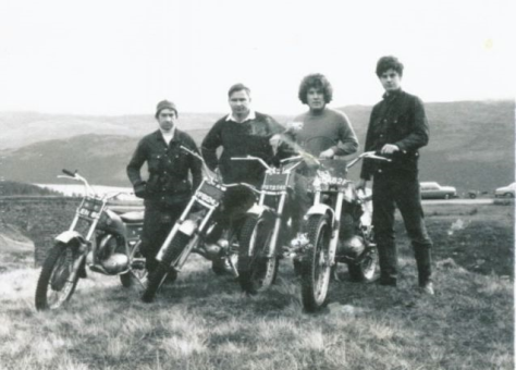 Group 1970