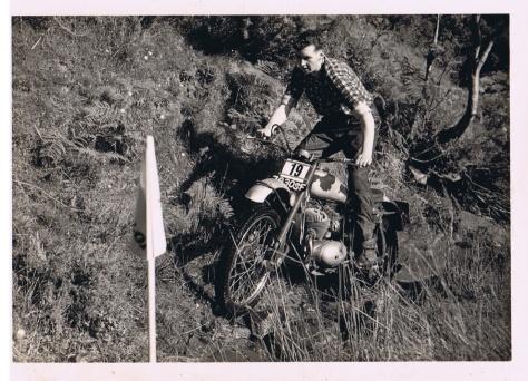 T Milton 1963