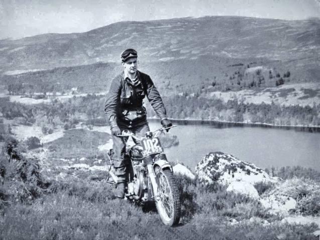 TAM 1953