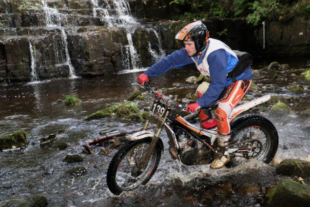 Andrew Anderson - 2016 Scott Trial _2016_10_22_0259A - Orgate Falls - J Knoops