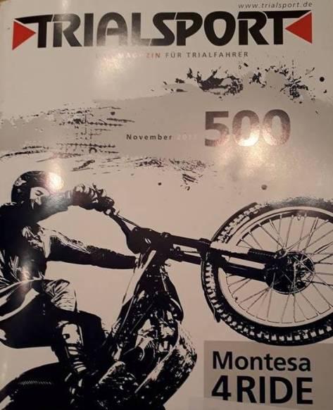 Trialsport 500 - crop