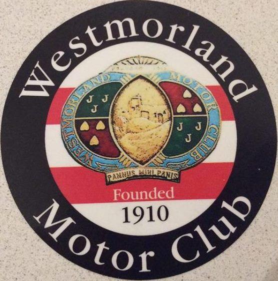 Westmorland logo - crop