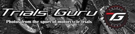 Trials Guru - Strapline 2017 w logo
