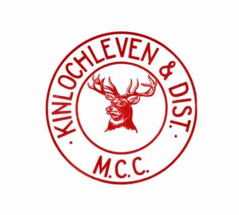 Kinlochleven MCC