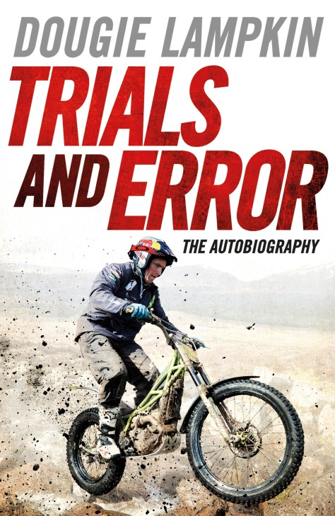 Trials & Error