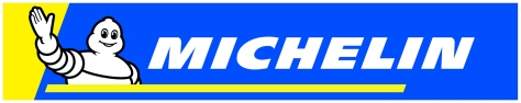 Michelin Logo_Track Application for partners_horizontal_CMJN