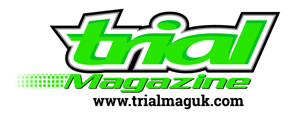 Trial Mag Logo inc website (300dpi)
