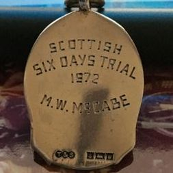 Mike McCabe-02b-medal-1972