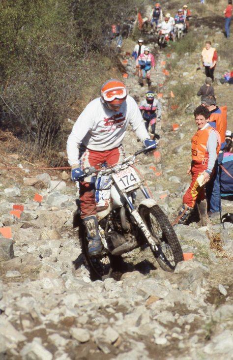 89 - A J Wilkinson'89 Pipeline