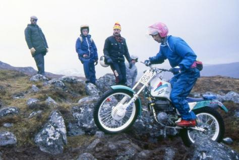 89 - E Frugiere'89 JCM Fersit