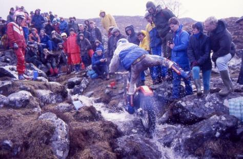 89 - Jordi Tarres'89 fersit