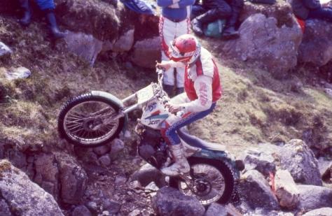 89 - M.Traini'89 Lagnaha