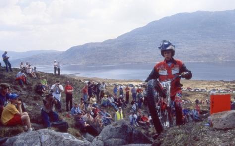 99 - Adam Raga'99 Creag Lundie1