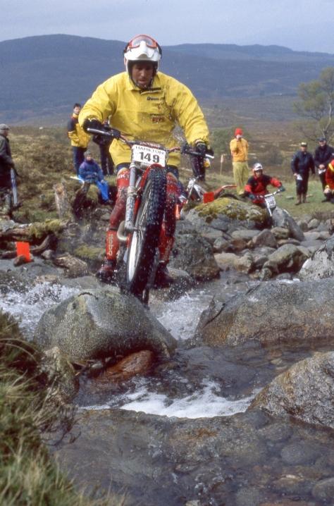 99 - Jordi'99 Feresit