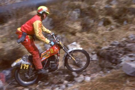 G.N Hobbs'79 Pipeline
