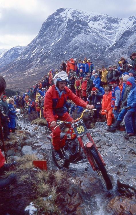J Kelly Honda'79 Altnafeadh