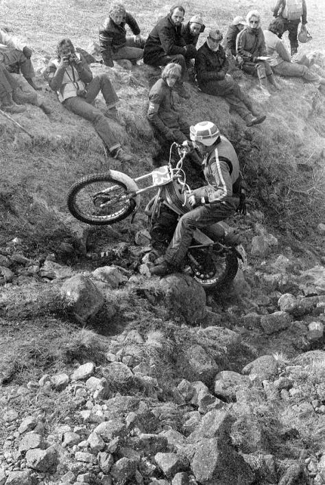 R. TOLAN'79 Ben Nevis