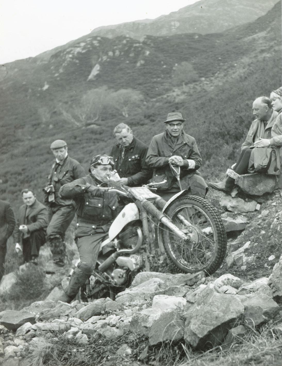 Coalasnacoan - 1966 - SSDT