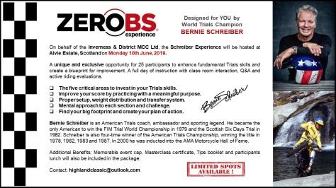 zerobs experience v1 facebook launch 10-01 - jpeg