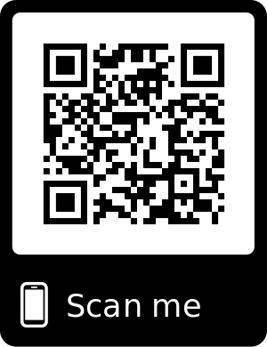 Page 11 - QR Code