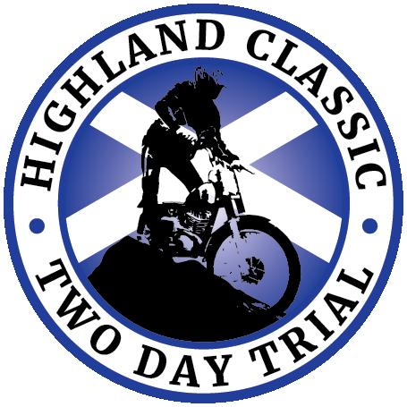 HCTDT Logo (Web)