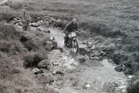 A Smith - 1965