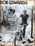 Rob Edwards - Trail Bike Mag 2