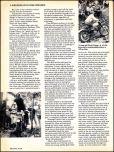 Rob Edwards - Trail Bike Mag 3