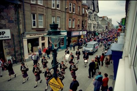Parade 1999 1