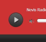 Nevis radio start